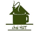 Chai Hut