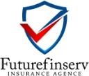 Futurefinserv